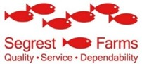 Segrest Farms Supports the Rio Negro Fishery