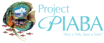 Project Piaba